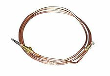 082614191 Howdens Belling World Stoves Oven Thermocouple 700mm