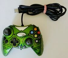 Intec Micro Xbox Controller For Original Microsoft Xbox Console (Tested).
