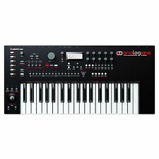 Elektron Analog Keys 37-Key Synthesizer Keyboard + Ableton Live Software