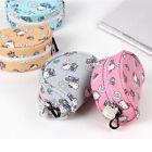 Hello Kitty Coin Purse Mini Wallet Small Cute Key Pouch Child Women Girls Zipper