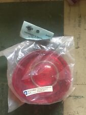 1972 CHEVELLE SS TAIL LIGHT LENS RIGHT HAND PASSENGER SIDE TRIM PARTS A4407