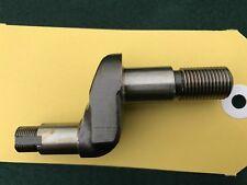 LW-19238  Shaft Alternator Belt Idler (Lycoming)
