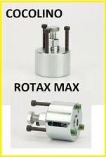 Rotax Max Kupplungsabzieher  Abzieher für Kupplung Kart Motor Kupplung clutch