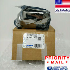 *NEW* ACDelco® GM OEM for Chevy GMC 20817362 Electronic ABS Brake Control Module