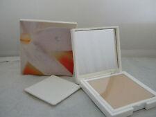 Korres MultiVitamin Compact Powder 42N Oily Combination Skin
