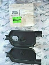 VESPA PX80 E GENUINE PIAGGIO ENGINE JUNCTION BOX