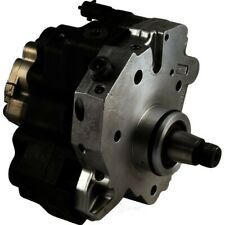 Diesel Fuel Injector Pump-Eng Code: LB7 GB Remanufacturing 739-103 Reman