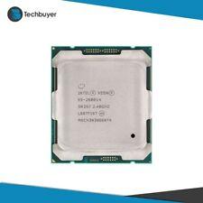 Intel Xeon 14 Core CPU e5-2680v4 35m 2.40ghz 120w-sr2n7