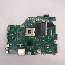 New for Dell  3520  Laptop Motherboard 0W8N9D CN-0W8N9D DV15 MLK MB 11280-1