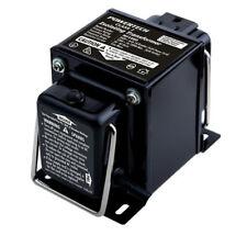 Powertech 120W 240 - 120V Isolated Stepdown Transformer