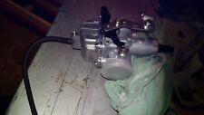 carburateur 125 honda 30 mm mikuni