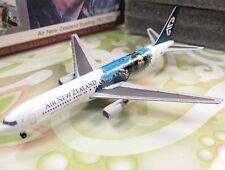 HERPA 560900 - 1:400 - Air New Zealand - Boeing 767-300 - Aragorn - OVP #N5892