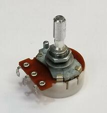 AKAI MPC 3000 Replacement Rotary Encoder  NEW