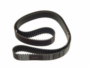 For 2000-2009 Toyota Tundra Timing Belt 11927NH 2002 2001 2003 2004 2005 2006