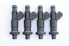 $199.49, OEM Bosch Injectors, Add PERFORMANCE, Add MPG, HONDA CIVIC, ACCORD