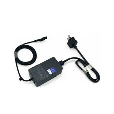 Genuine 44W Charger Surface Pro 7 6 5 4 3 Power Supply Microsoft Surface Laptop