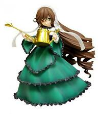 NEW WAVE Dream Tech Rozen Maiden Suiseiseki Figure F/S