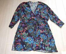 abef31838eaf53 H&M Damenkleider in Größe 42 Normalgröße günstig kaufen   eBay