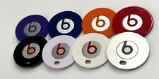 Genuine Beats by Dre Studio 1.0 Mute Power Button Cap Cover Part RIGHT Side