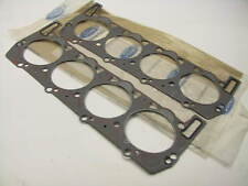 (2) NEW - OEM Ford E8TZ-6051-A Cylinder Head Gasket 1988-1994 7.3L DIESEL