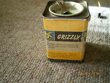 vintage grizzly faucet washers tin can kirkhill inc wont find nicer