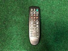 Vaddio Mc349 Remote Control p/n 998-2100-000