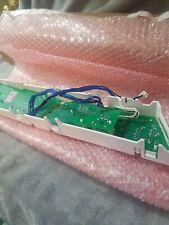 Brand New Frigidaite Dryer User Interface Control Assembly Ui 8571955 8571955R