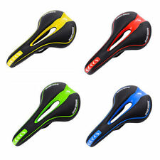 Unbranded Leather Bicycle Saddles & Seats