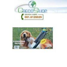 Macchina tosatrice professionale per cani/Tosacane 30W con lama di ricambio