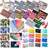 Rubberized Hard Case Laptop Cover for Retina MAC Macbook Pro 13/15 Air 11/13inch