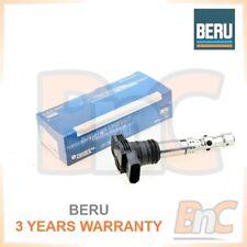 # GENUINE BERU HD IGNITION COIL AUDI A3 A4 B5 B6 A6 C5 1.8T