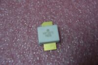 Motorola XRF187S 9808 N-Channel MOSFET Transistor