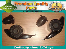 4 FRONT LOWER CONTROL Arm BUSHING FORD LASER 91-97