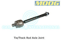 MOOG Inner, Front Axle left or right, Track Tie Rod Axle Joint, BM-AX-5603