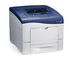 Xerox Phaser 6600DN 6600 A4 Colour Duplex Network USB Laser Printer + Warranty