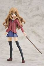 Toradora! Gutto Kuru Figure Collection Aisaka Taiga Action Figure