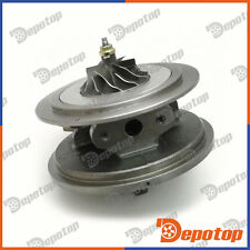 Turbo Turbolader Rumpfgruppe CHRA OPEL INSIGNIA 2.0 CDTI 16V 160, 165 PS