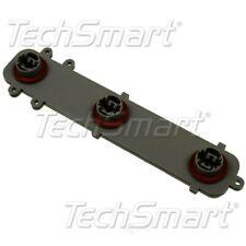 Tail Light Circuit Board TechSmart Q46002