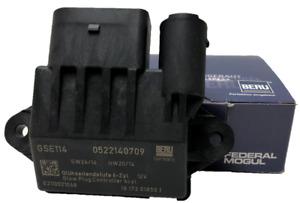 MERCEDES BENZ VITO VIANO SPRINTER 150kW 135kW 3.0d Glow Plug Relay Module 6cyl