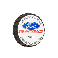 1985-1995 Mustang Ford Racing 16 pound M-8100-A Radiator Pressure Cap