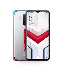 Original Oppo Reno Ace 8GB 256GB Snapdragon 855 Plus 65W 4G LTE Phone 48.0MP