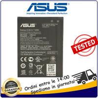 batteria  Asus ZC500TG Z00VD ZenFone GO  2070mAh C11P1506