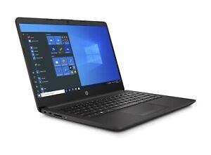 "HP 240 G8 14"" FHD, Intel® Core™ i3-1005G1 2 core,8GB DDR4,256GB SSD,Win 10H 64"