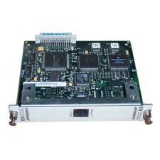 Carte Réseau HP JetDirect J2550-60003 Imprimante Serveur 10Base-T RJ-45 Ethernet