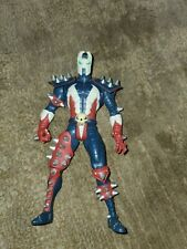SPAWN 1994 TMP TOYS ACTION FIGURE