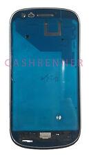 Vordere Rahmen Gehäuse S LCD Frame Housing Cover Samsung Galaxy S3 Mini VE I8200