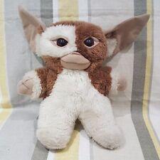 Gizmo Mogwai From Gremlins Movie 35cm Soft Toy Plush AP