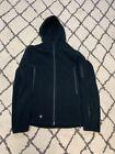 Triple Aught Design Jacket XL EUC In Black