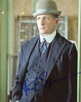 "Paul Sparks ""Boardwalk Empire"" AUTOGRAPH Signed 'Mickey Doyle' 8x10 Photo"