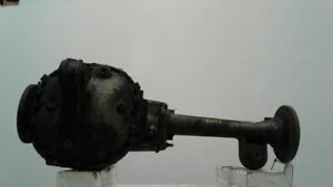 Front Differential Carrier 99 1999 Ford Expedition 3.73 Gear Ratio 140K Miles